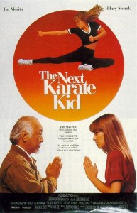 next_karate_kid-193x300